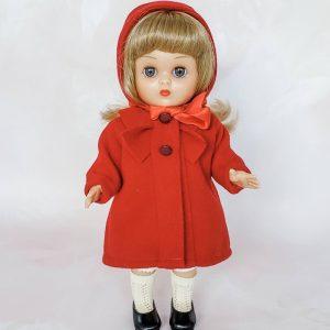 muñeca-margarita-bombon