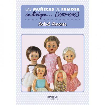 famosa-muñecas-libro-salud-amores