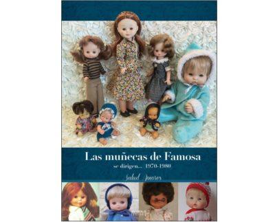 muñecas-famosa-nanc-pierina