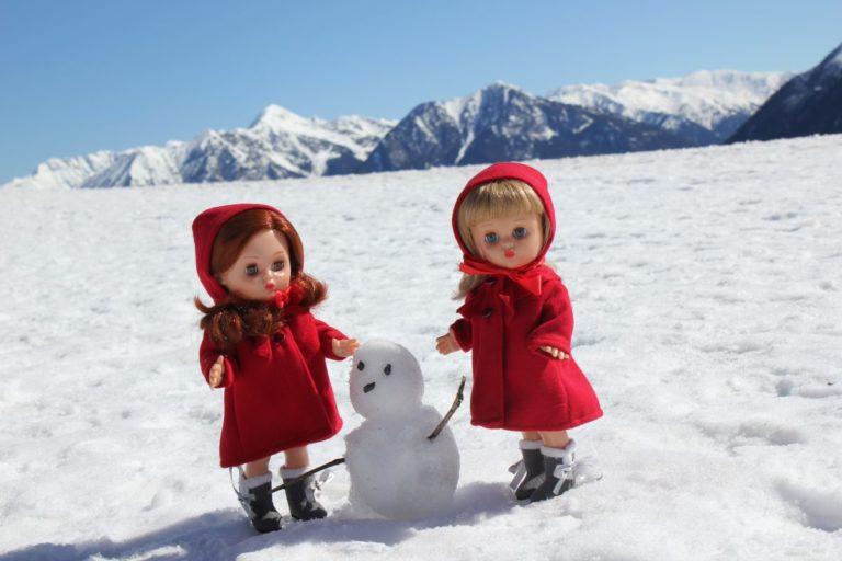 nive-esqui-bombon