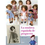 muñeca-posguerra-libro-salud-amores