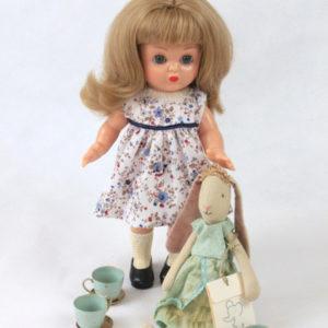 conejito-maileg-bombon-doll