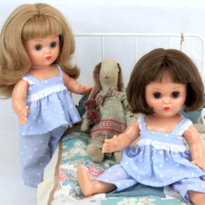 cama-romantica-metal-dolls