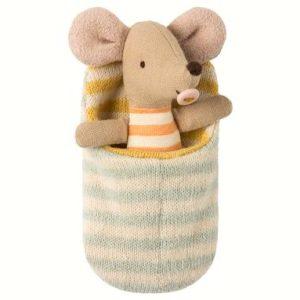 babymouse-maileg-raton