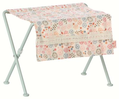nursery-table-maileg
