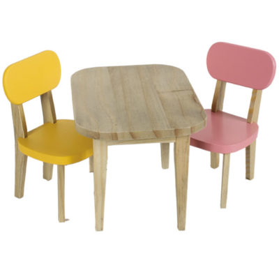 table-chaise-bois-mobilier-maileg-z
