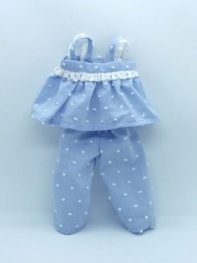 pijama-babydoll-bombon