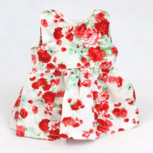 vestido-red-flower-cruzado