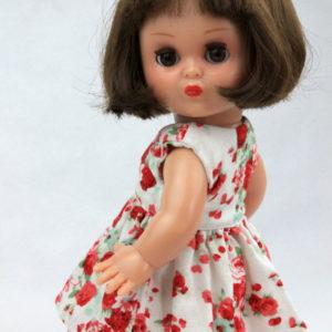 vestido-bombon-muneca-verano