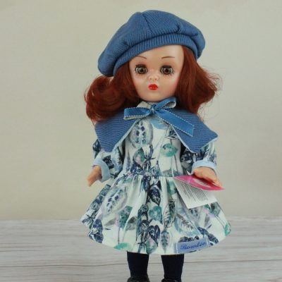 violet-bombon-doll