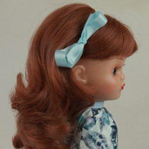 rose-perfil-pelo-suelto