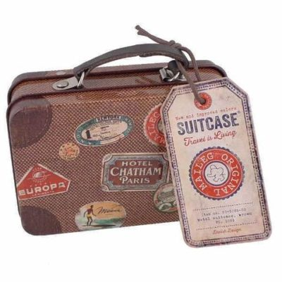 Metal-suitcase-Maileg