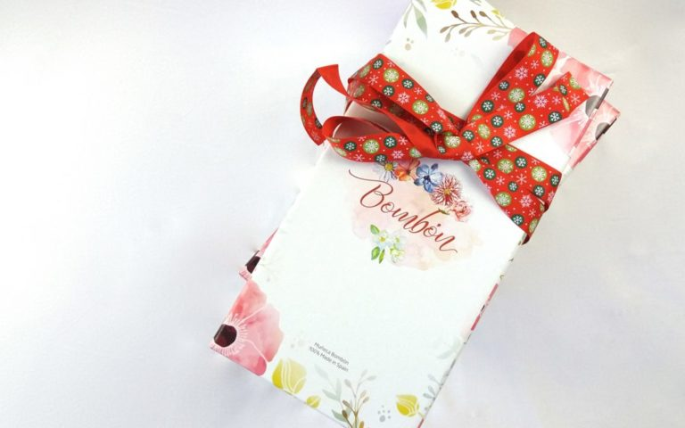 caja-bombon-muneca