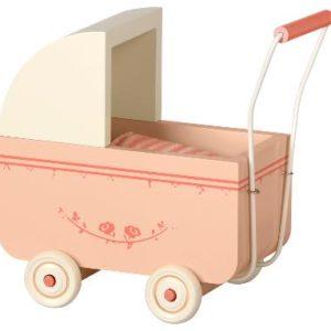 carrito-rosa-maileg