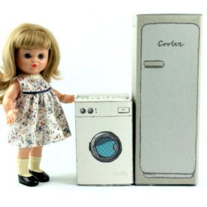 electrodomestico-maileg-lavadora