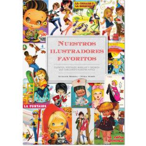 ilustradores-favoritos-libro-diabolo
