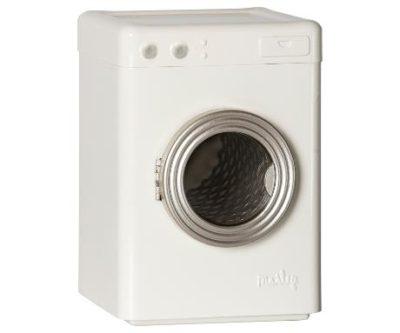 lavadora-maileg-accesorios
