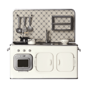maileg-kitchen-black-vintage