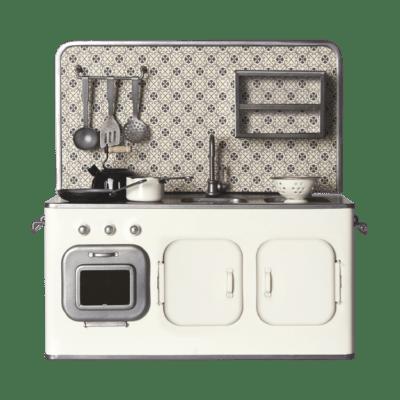 maileg-kitchen-black-vintage