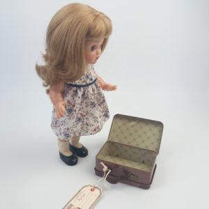 maleta-maileg-suitcase