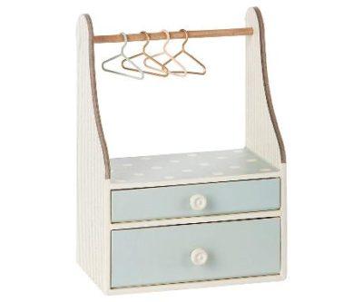 wardrobe-dresser-comoda-maileg