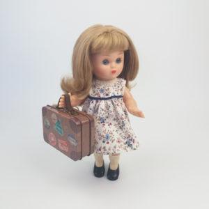 maileg-maleta-viaje