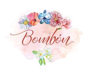bombon-doll-logo