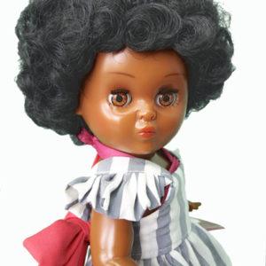 rostro-doll-bombon