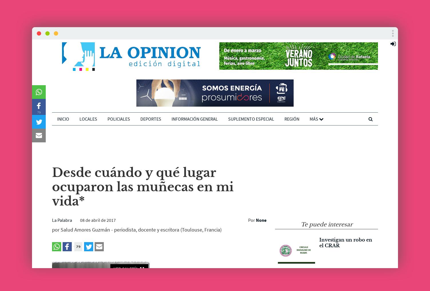 la-opinion-salud-amores-bombon-2