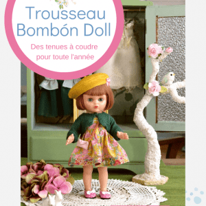 patios-bombon-couture-poupée