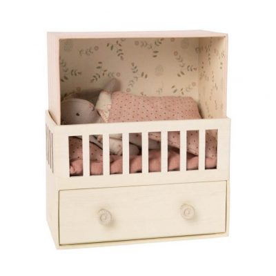 maileg-micro-bunny-baby-room-16-0021-00