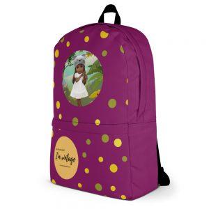 all-over-print-backpack-white-5fc8c1f13302e.jpg