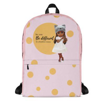 all-over-print-backpack-white-5fca30036f34f.jpg